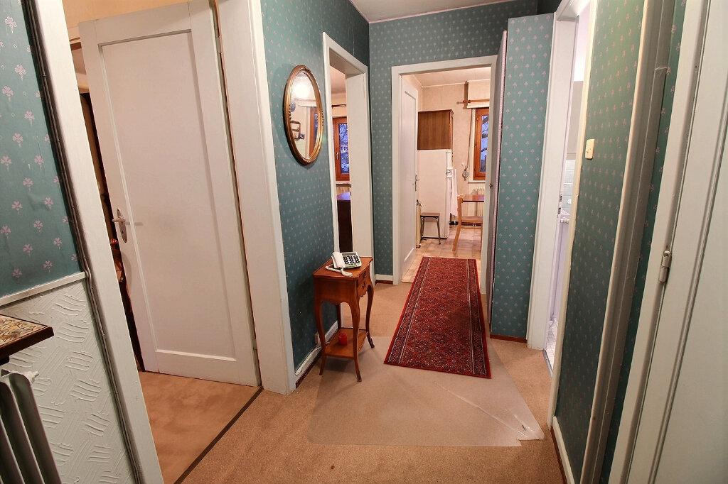 Maison à vendre 4 91.11m2 à Hoenheim vignette-6