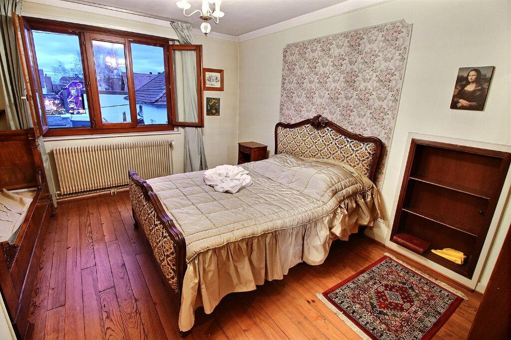 Maison à vendre 4 91.11m2 à Hoenheim vignette-7