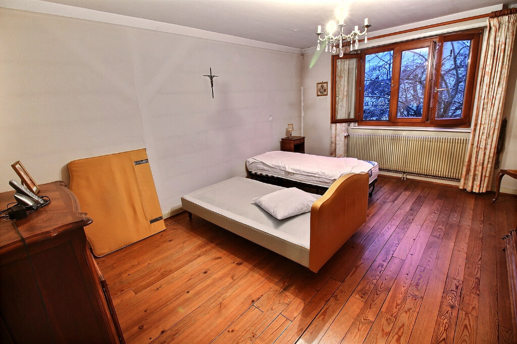 Maison à vendre 4 91.11m2 à Hoenheim vignette-8