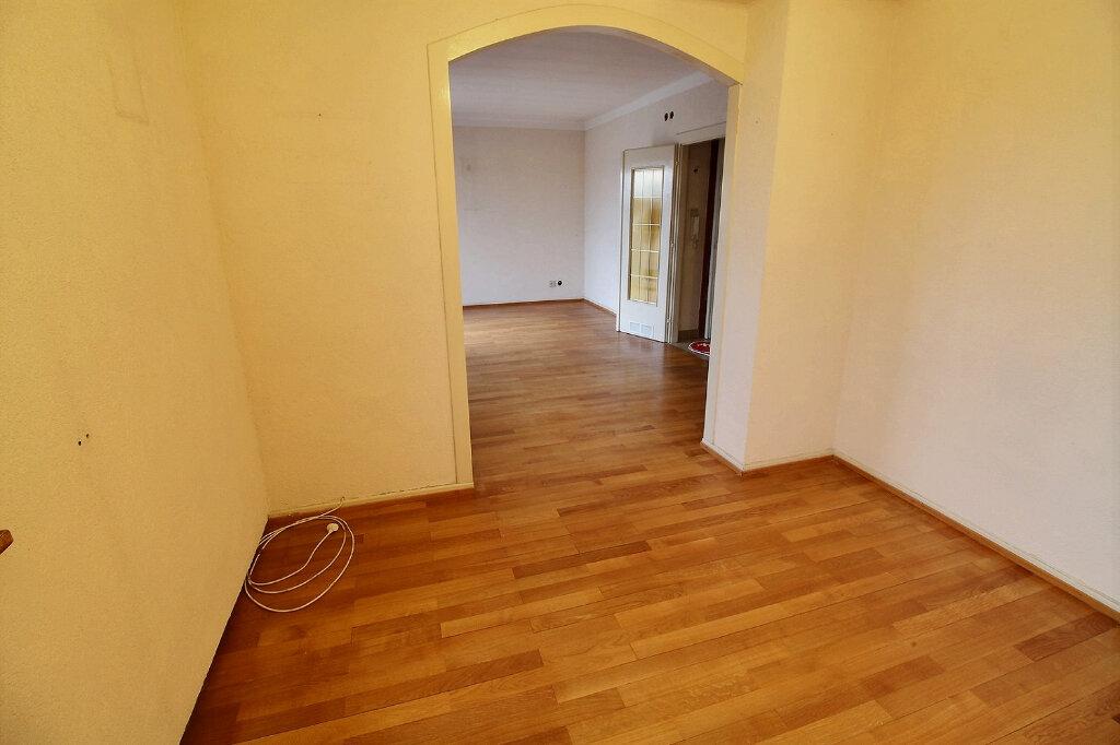 Appartement à vendre 4 77.26m2 à Souffelweyersheim vignette-6