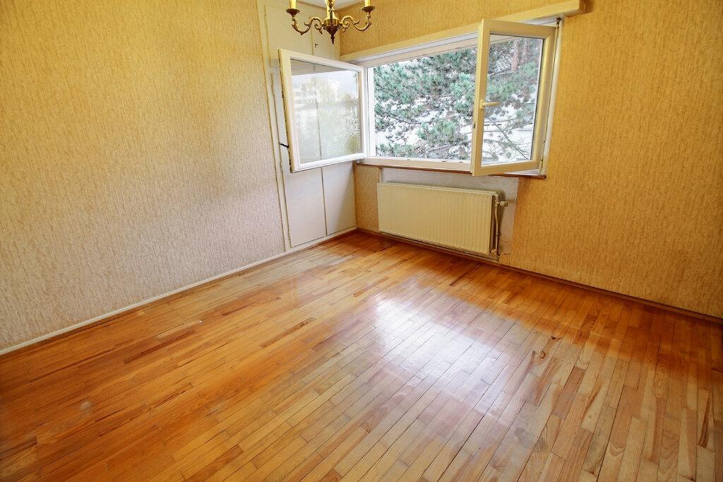 Appartement à vendre 4 77.26m2 à Souffelweyersheim vignette-7