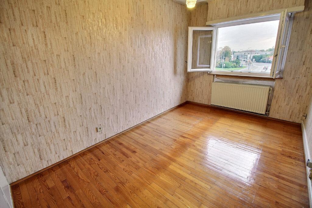 Appartement à vendre 4 77.26m2 à Souffelweyersheim vignette-8