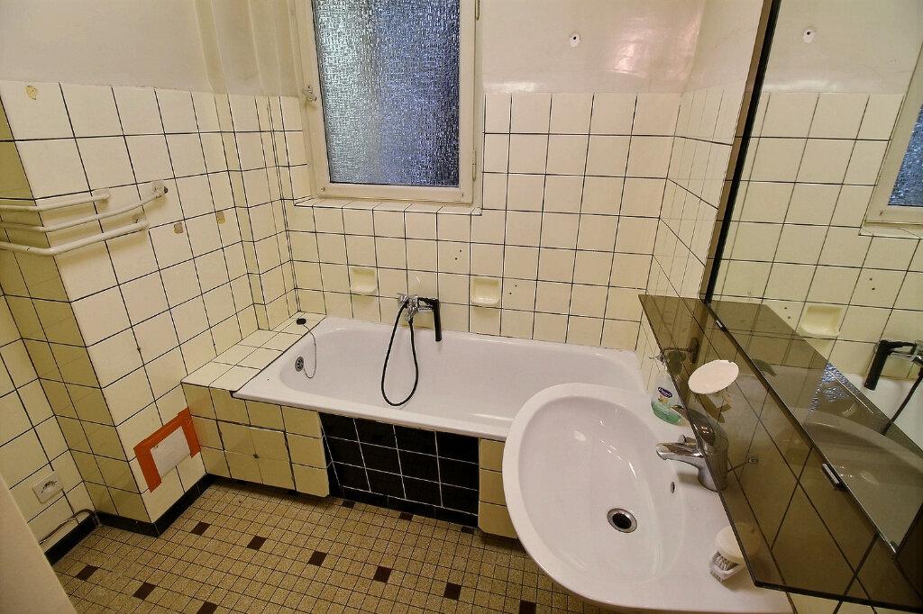 Appartement à vendre 4 77.26m2 à Souffelweyersheim vignette-9