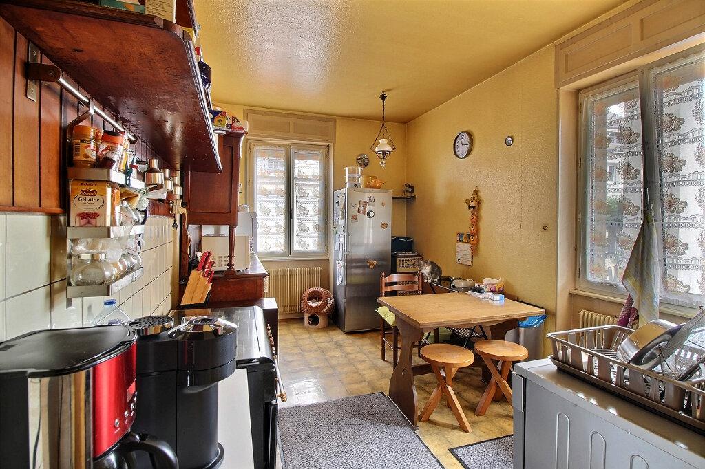 Appartement à vendre 3 74.66m2 à Schiltigheim vignette-6