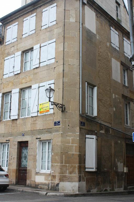 Maison à vendre 8 160m2 à Langres vignette-2