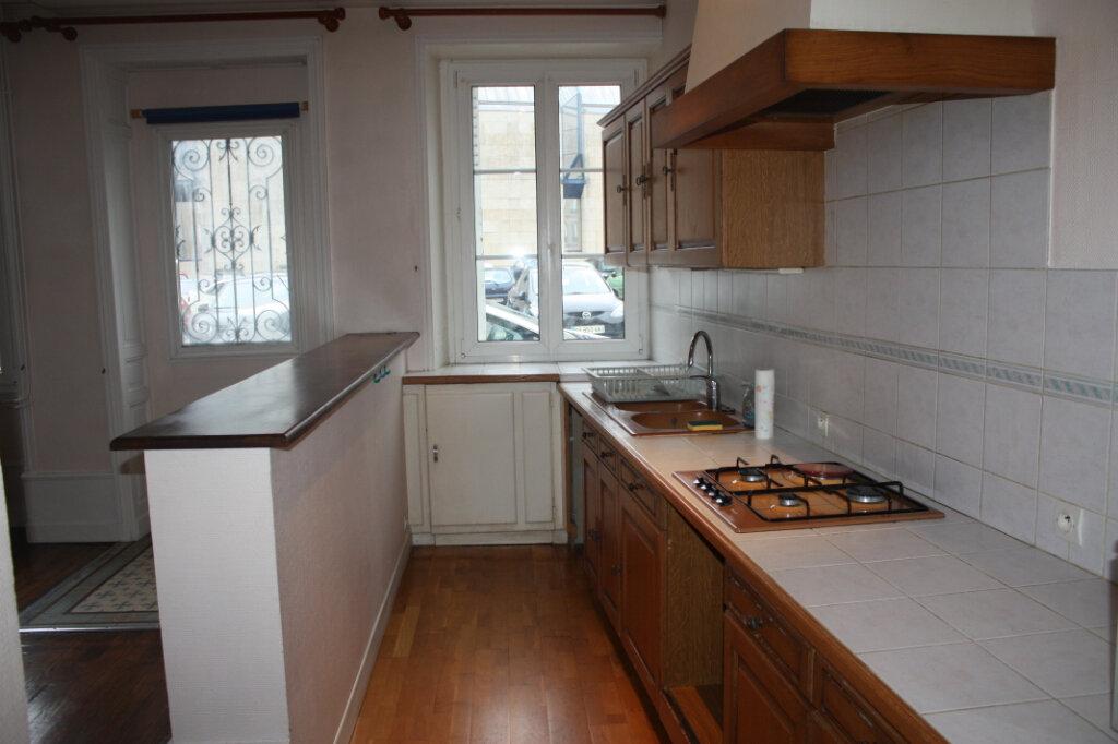 Maison à vendre 8 160m2 à Langres vignette-3