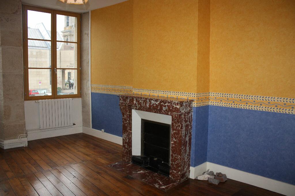 Maison à vendre 8 160m2 à Langres vignette-5