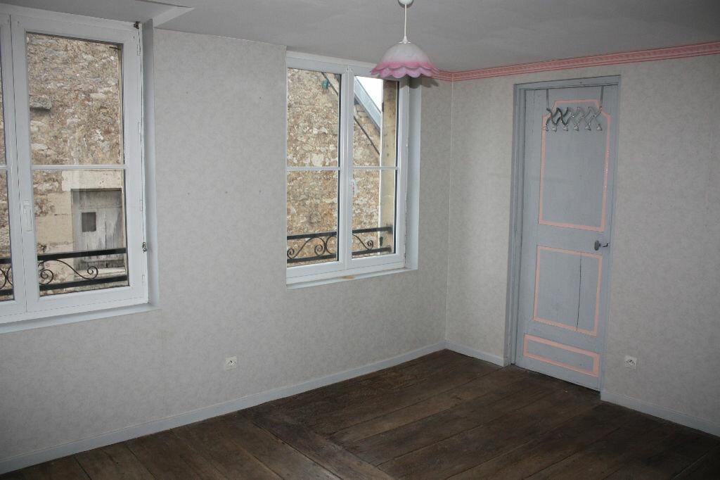 Maison à vendre 8 160m2 à Langres vignette-6