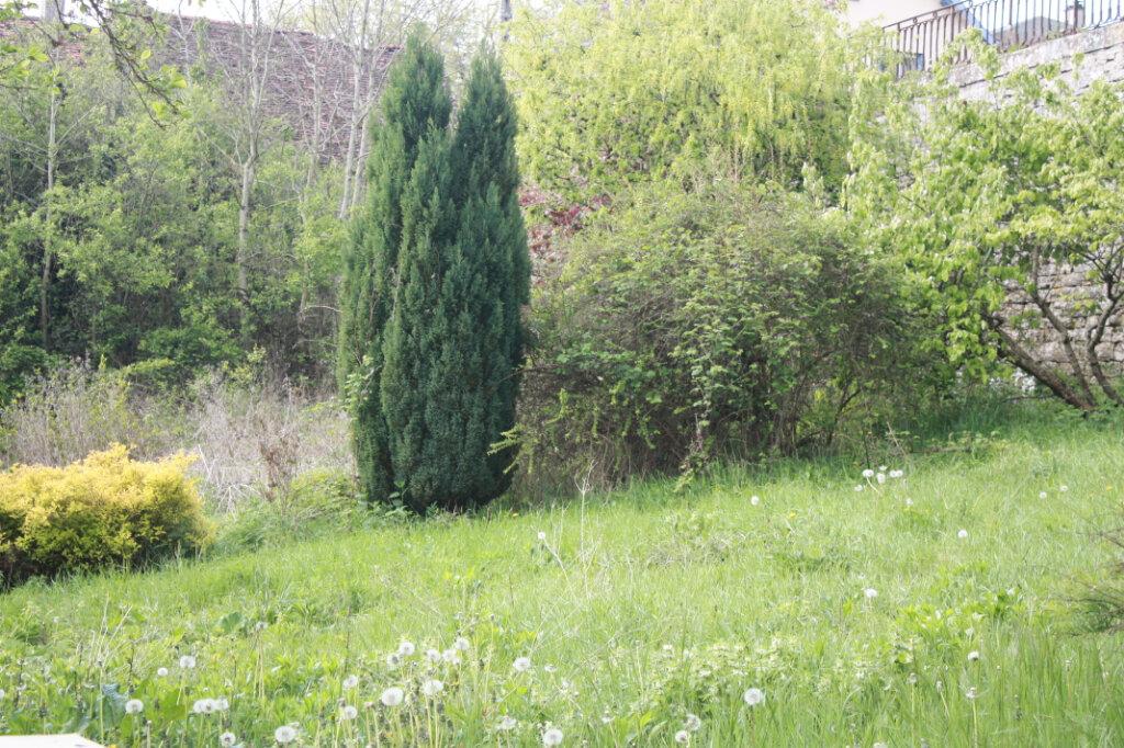 Maison à vendre 6 203m2 à Langres vignette-4