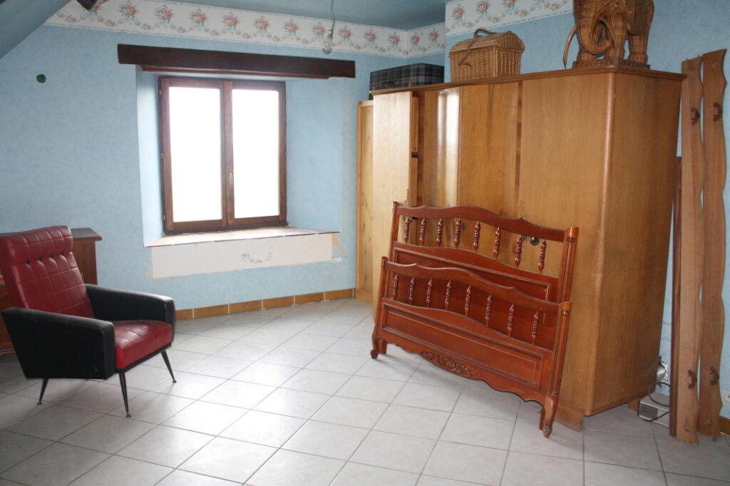 Maison à vendre 6 203m2 à Langres vignette-5