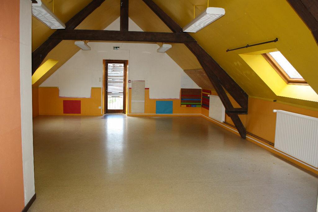 Maison à vendre 8 358m2 à Val-de-Meuse vignette-1