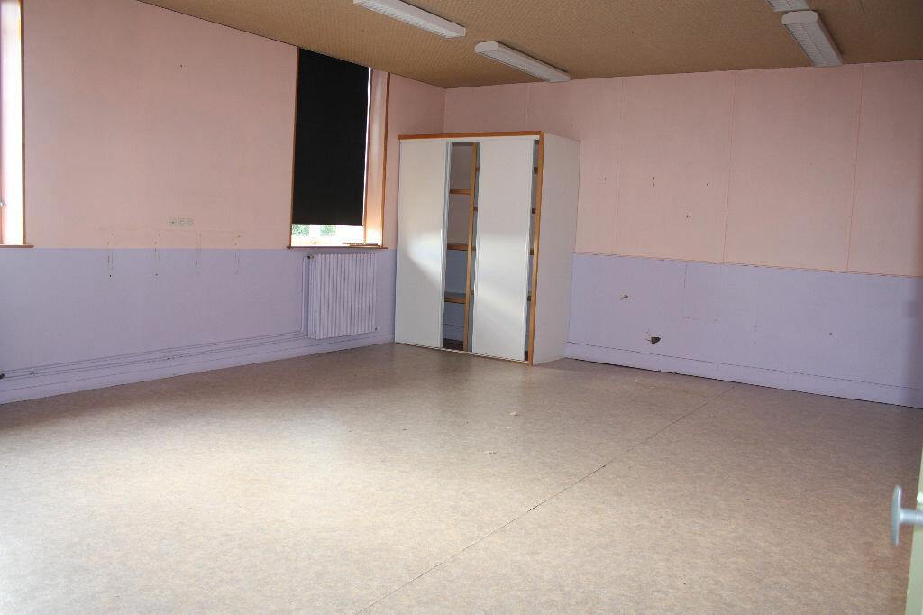 Maison à vendre 8 358m2 à Val-de-Meuse vignette-2