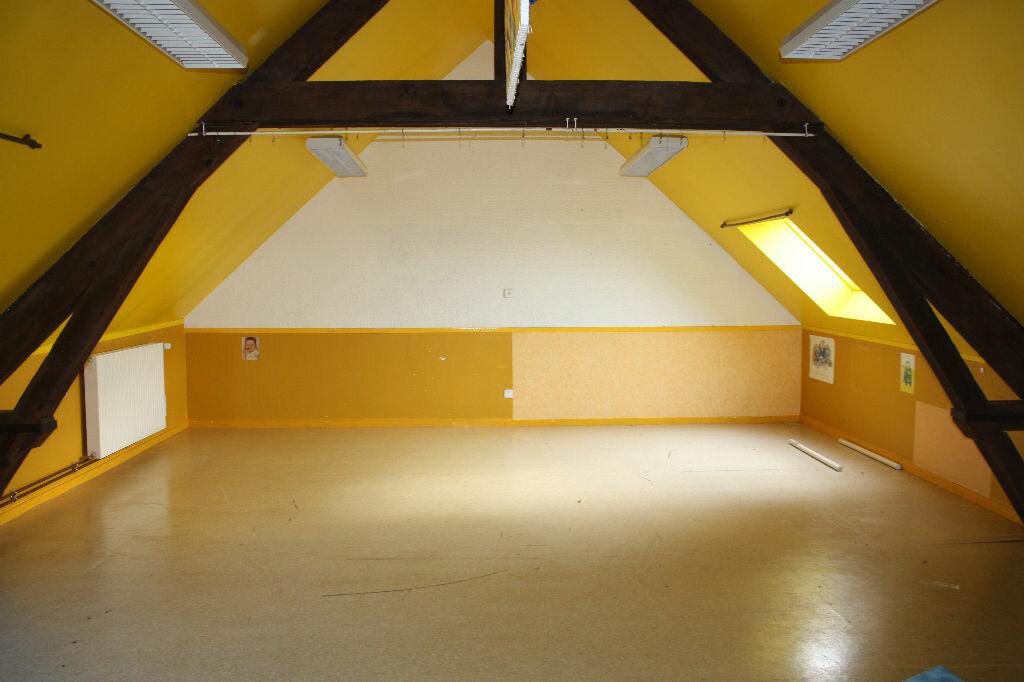 Maison à vendre 8 358m2 à Val-de-Meuse vignette-3