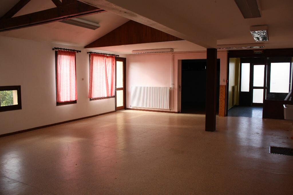 Maison à vendre 8 358m2 à Val-de-Meuse vignette-4