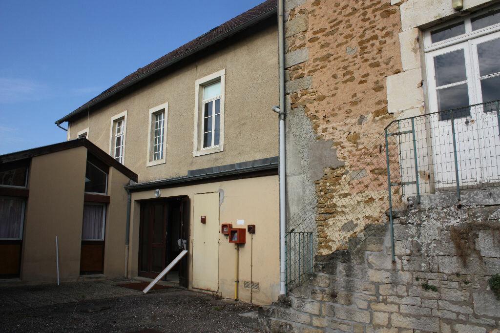 Maison à vendre 8 358m2 à Val-de-Meuse vignette-5