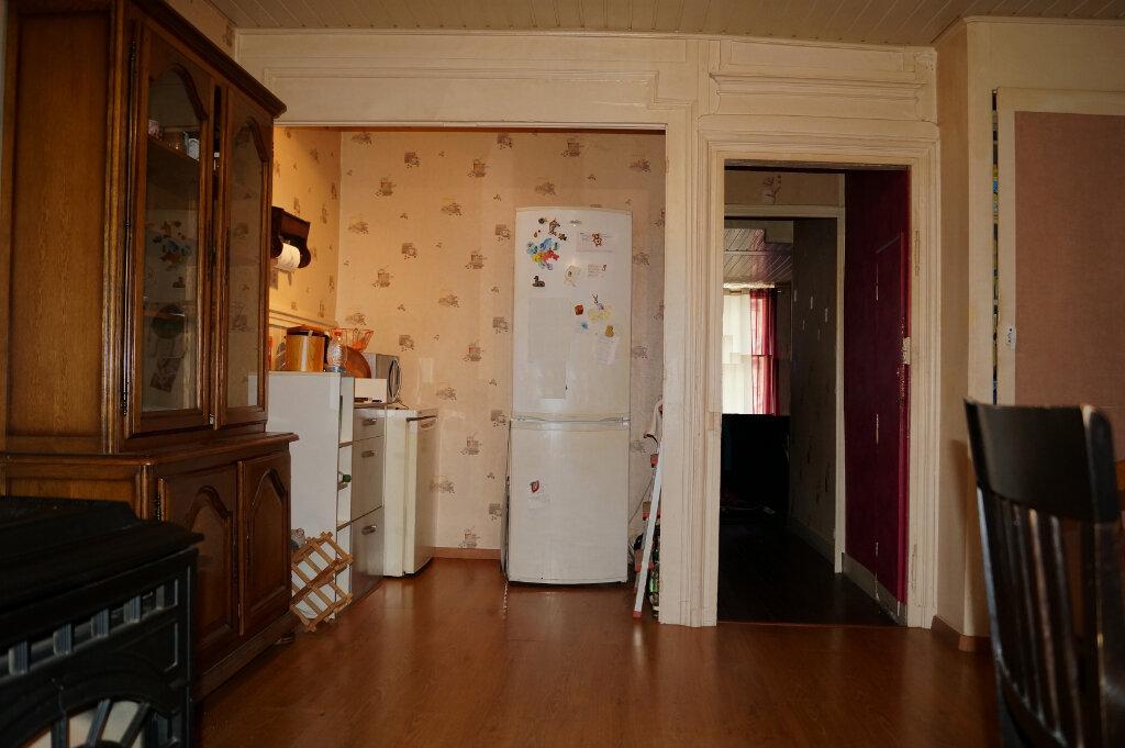 Maison à vendre 4 138m2 à Langres vignette-3