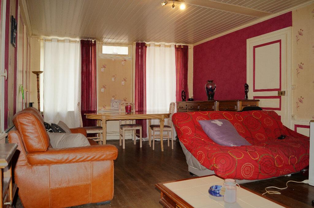 Maison à vendre 4 138m2 à Langres vignette-4
