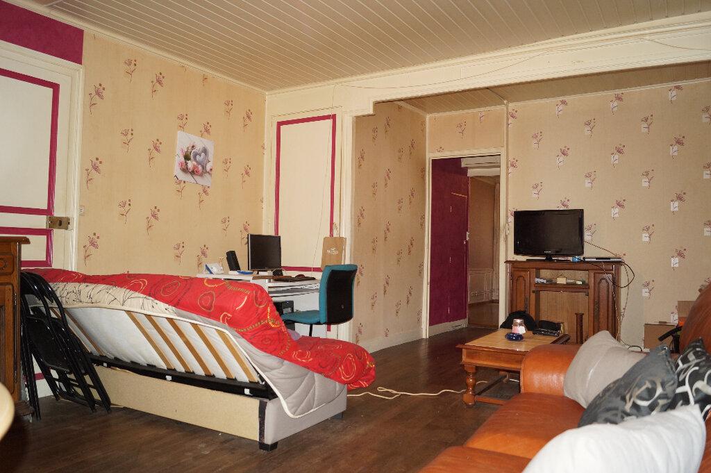 Maison à vendre 4 138m2 à Langres vignette-5