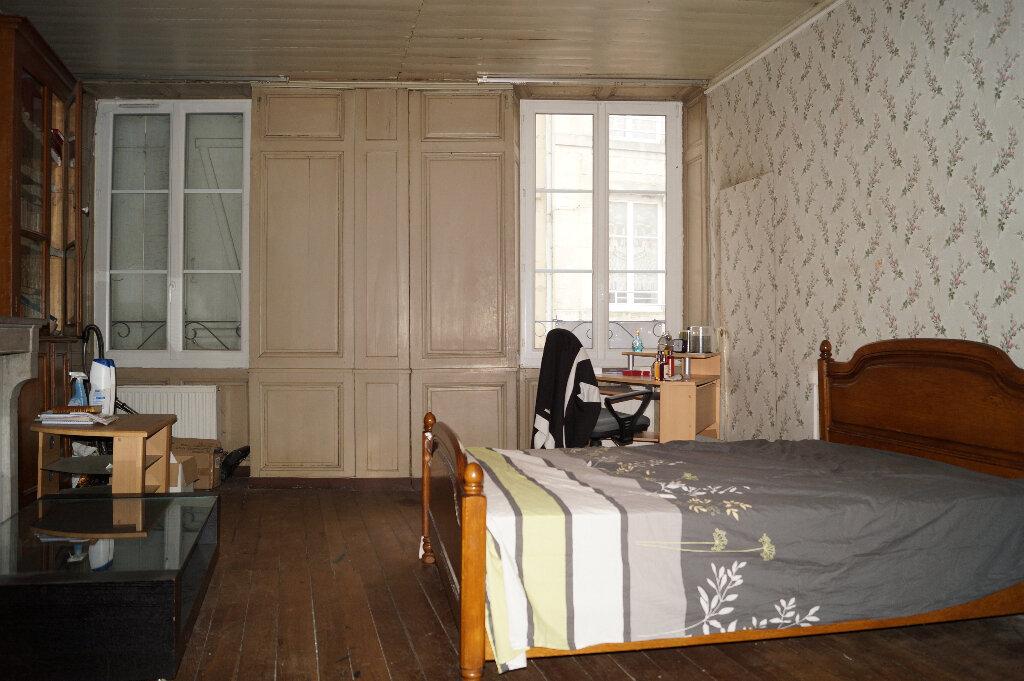 Maison à vendre 4 138m2 à Langres vignette-6
