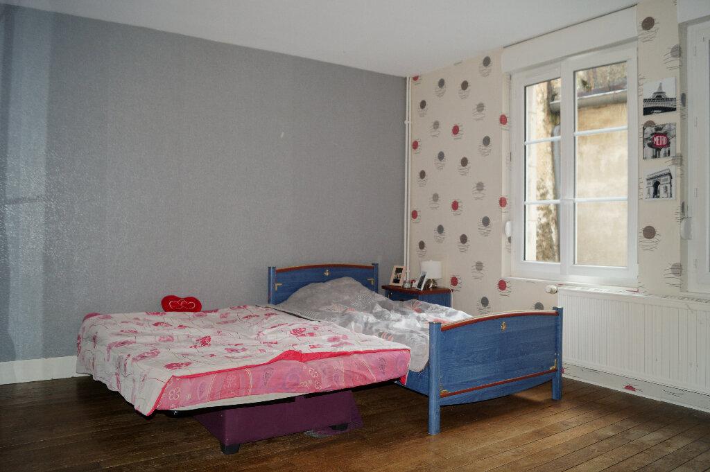 Maison à vendre 4 138m2 à Langres vignette-7