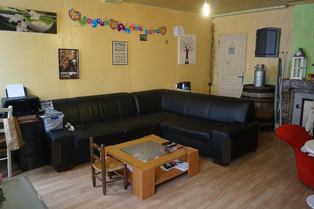Maison à vendre 5 133.8m2 à Langres vignette-2