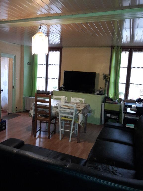 Maison à vendre 5 133.8m2 à Langres vignette-4