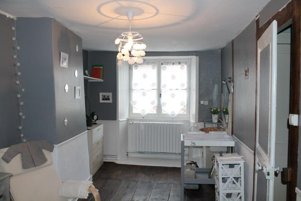 Maison à vendre 5 133.8m2 à Langres vignette-7