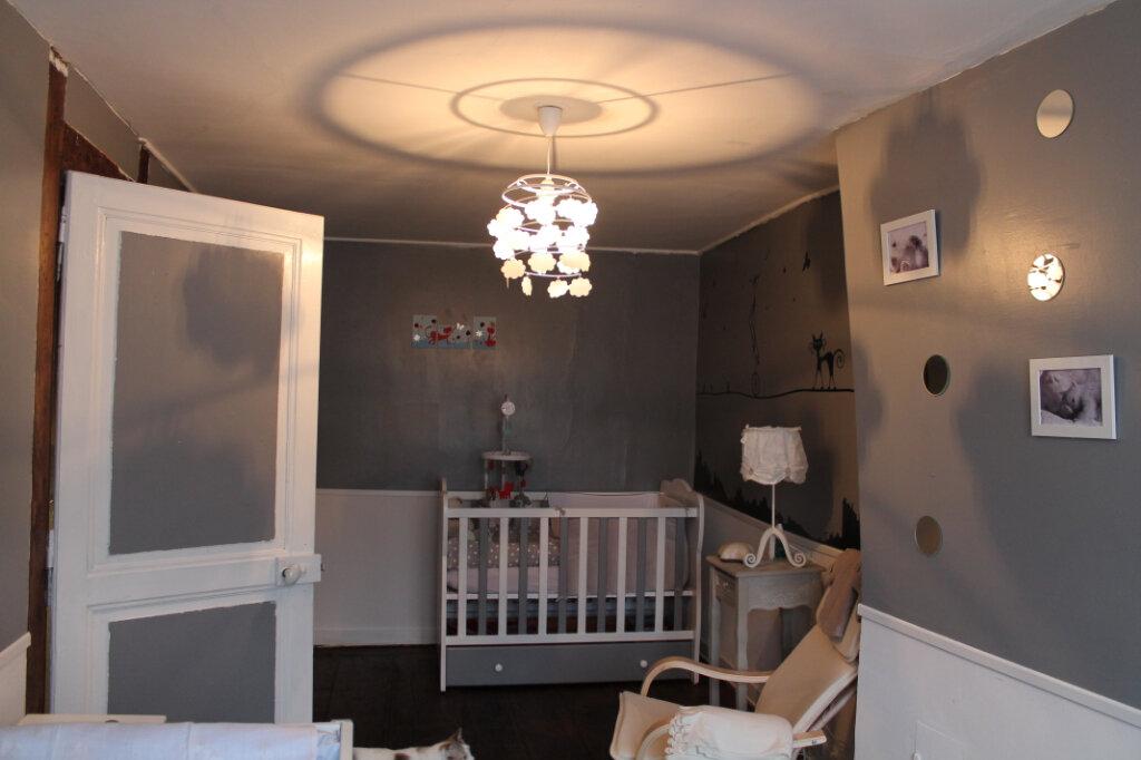 Maison à vendre 5 133.8m2 à Langres vignette-9