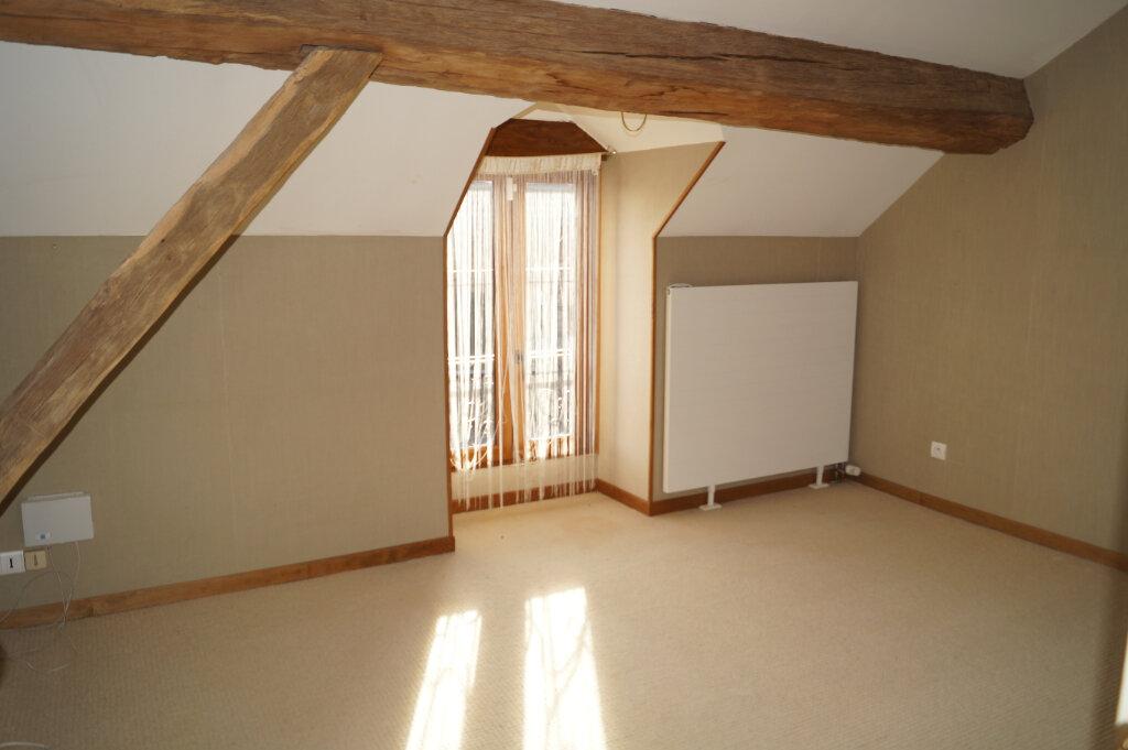 Maison à vendre 7 212.19m2 à Rolampont vignette-12