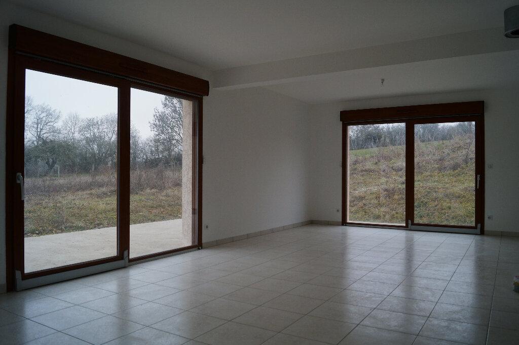 Maison à vendre 5 150.99m2 à Palaiseul vignette-2