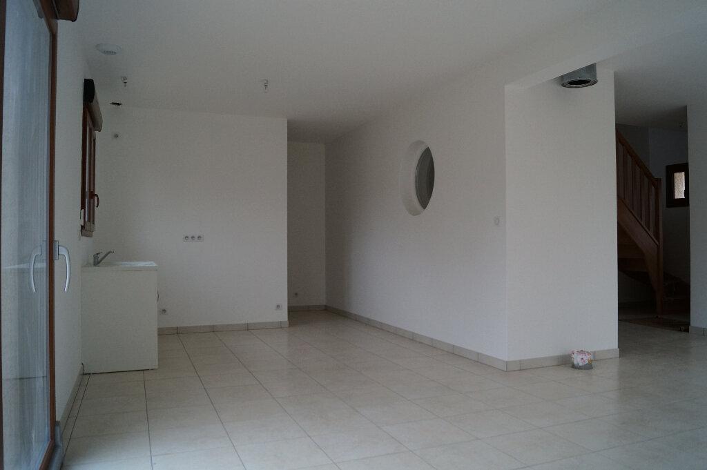 Maison à vendre 5 150.99m2 à Palaiseul vignette-3