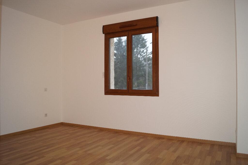 Maison à vendre 5 150.99m2 à Palaiseul vignette-5
