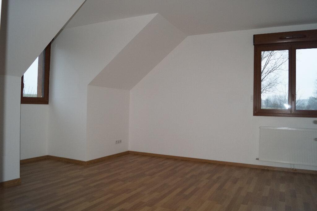 Maison à vendre 5 150.99m2 à Palaiseul vignette-6