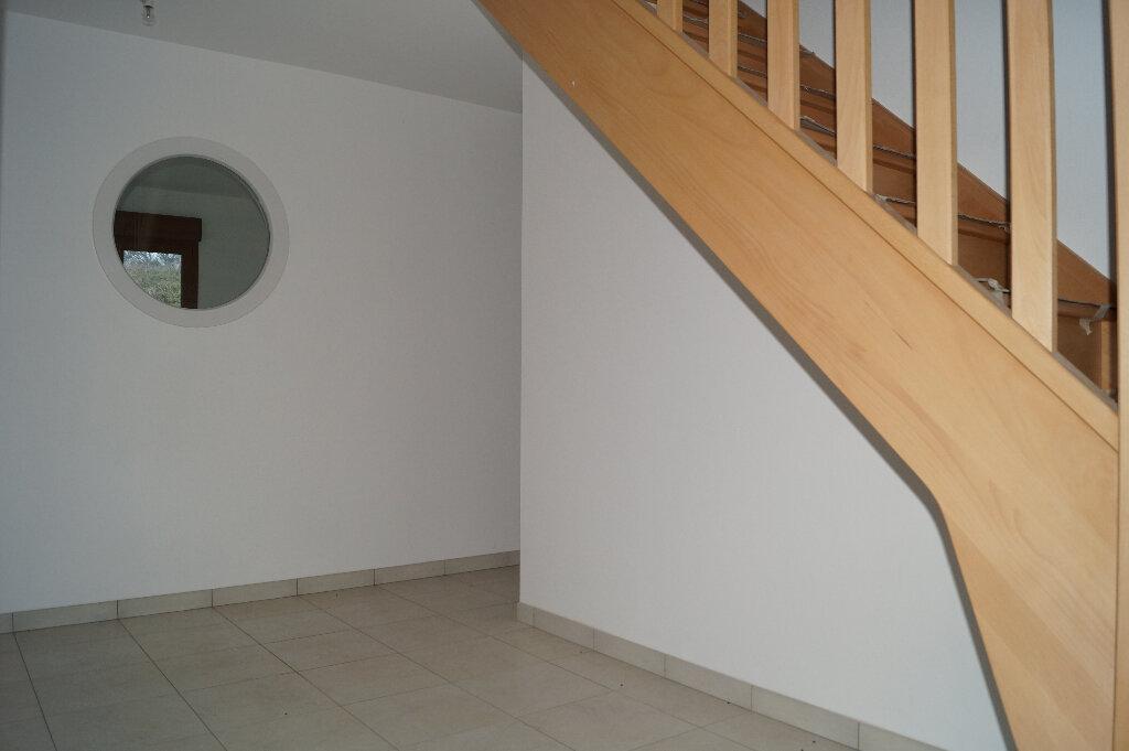 Maison à vendre 5 150.99m2 à Palaiseul vignette-7