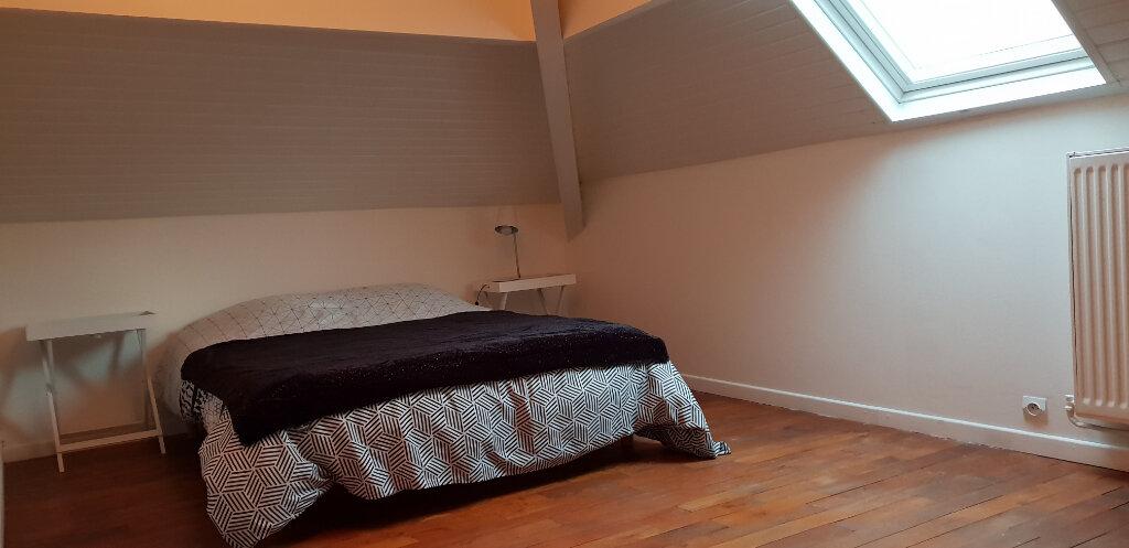 Appartement à louer 1 10m2 à Chaumont vignette-2