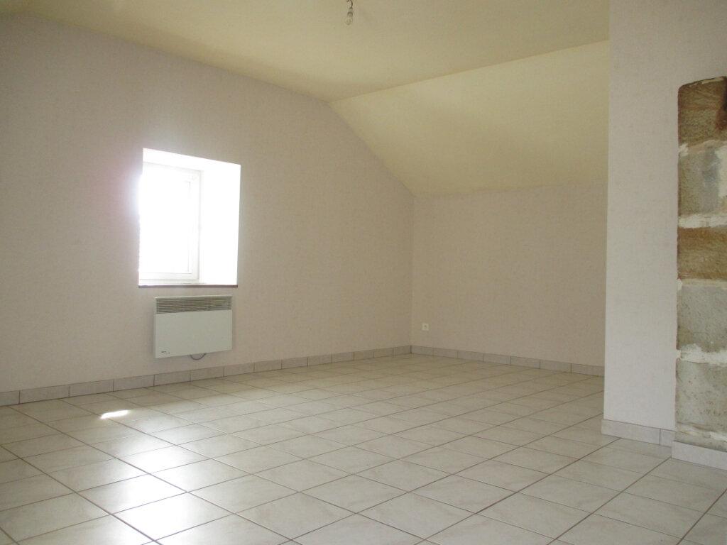 Maison à louer 2 65m2 à Marcilly-en-Bassigny vignette-3