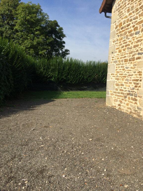 Maison à louer 2 65m2 à Marcilly-en-Bassigny vignette-4