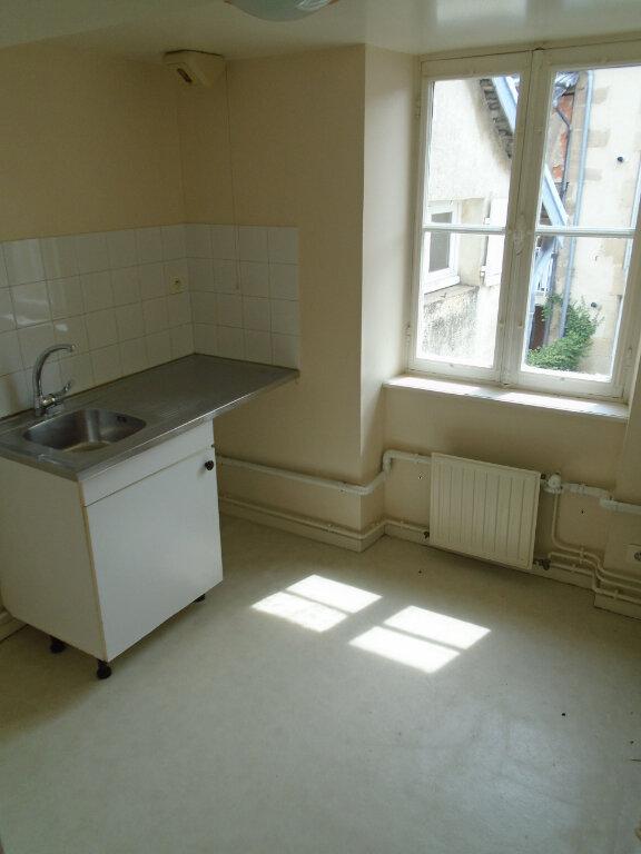 Appartement à louer 4 75m2 à Langres vignette-6
