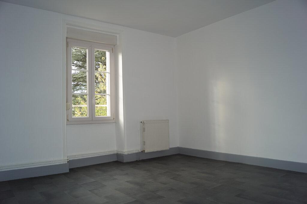 Maison à louer 4 118.09m2 à Chalindrey vignette-5