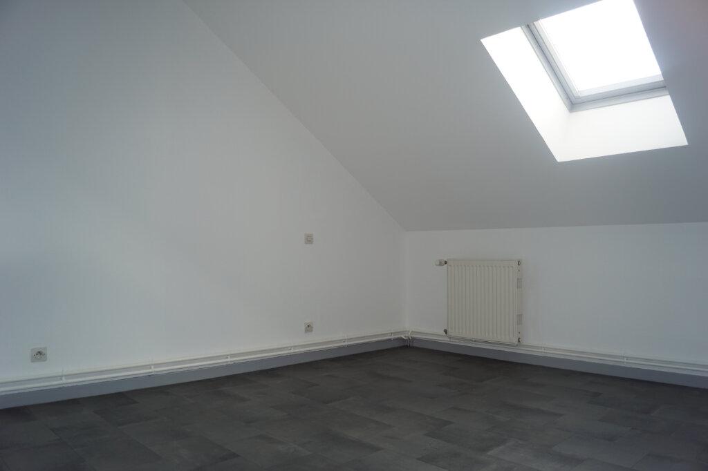 Maison à louer 4 118.09m2 à Chalindrey vignette-6