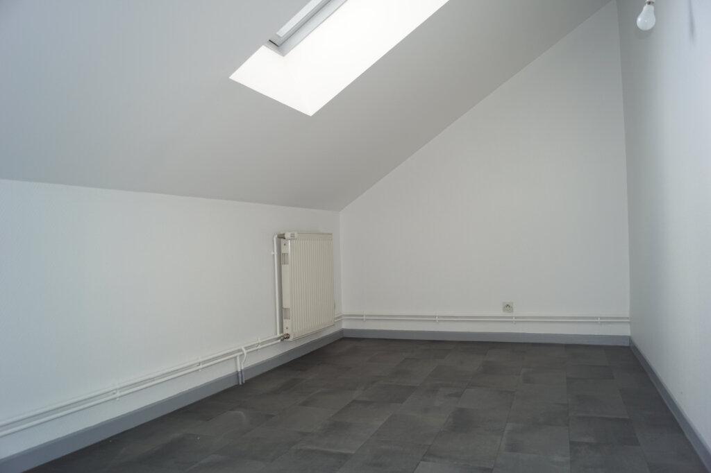 Maison à louer 4 118.09m2 à Chalindrey vignette-7