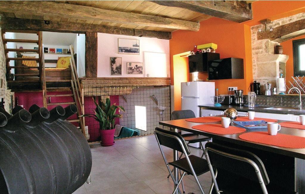 Maison à louer 3 73.5m2 à Verseilles-le-Bas vignette-1