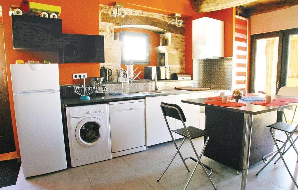 Maison à louer 3 73.5m2 à Verseilles-le-Bas vignette-2