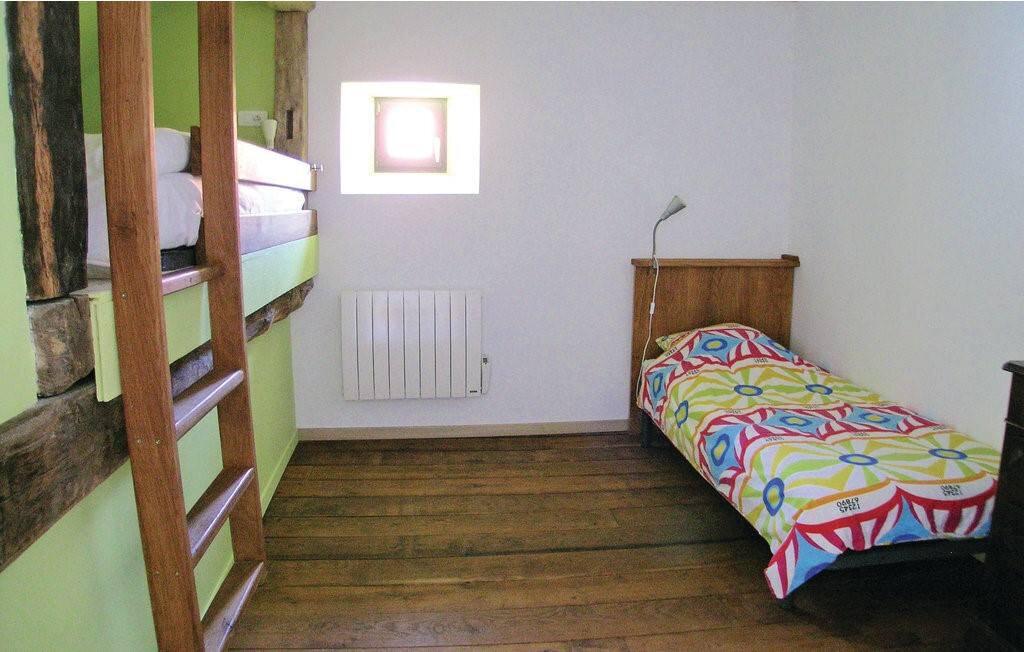 Maison à louer 3 73.5m2 à Verseilles-le-Bas vignette-7
