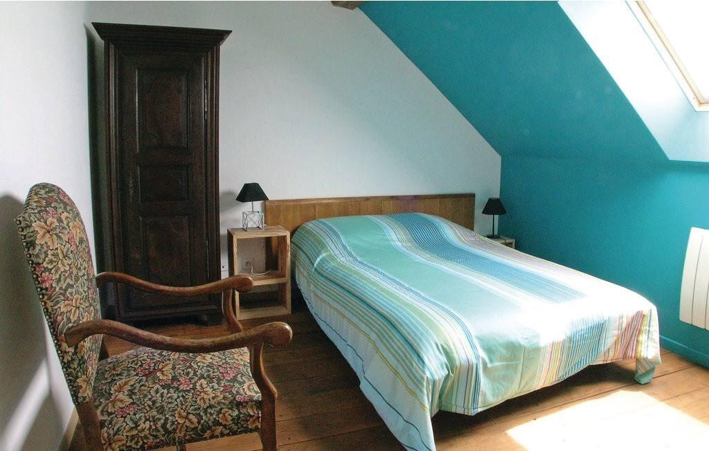 Maison à louer 3 73.5m2 à Verseilles-le-Bas vignette-8
