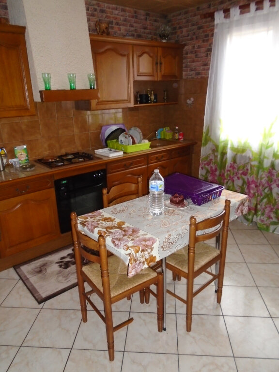 Maison à louer 4 89m2 à Langres vignette-2