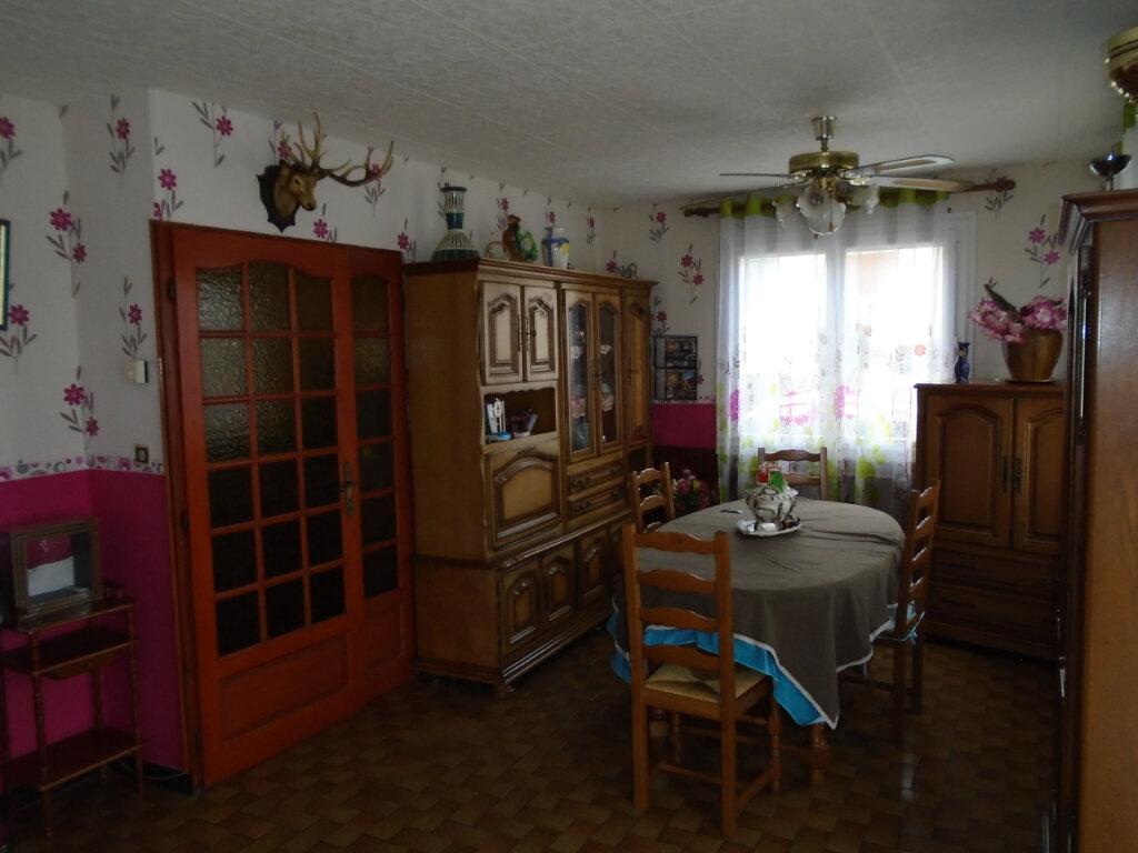 Maison à louer 4 89m2 à Langres vignette-4