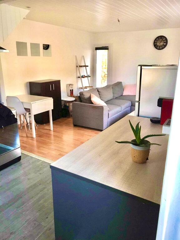 Maison à louer 3 55m2 à Champigny-lès-Langres vignette-2