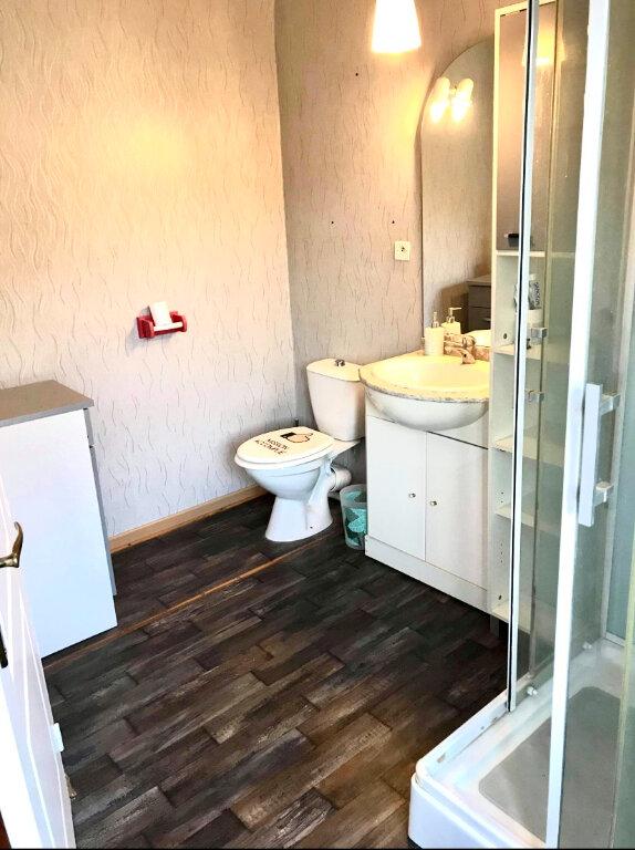 Maison à louer 3 55m2 à Champigny-lès-Langres vignette-4