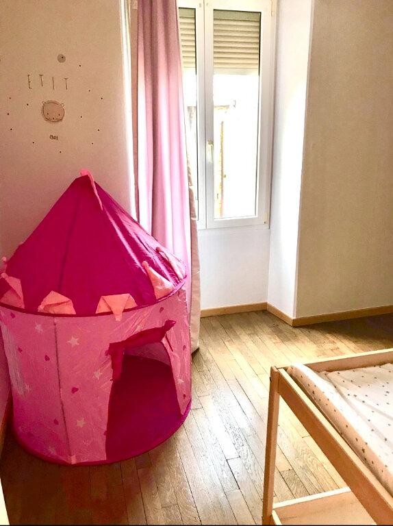 Maison à louer 3 55m2 à Champigny-lès-Langres vignette-6